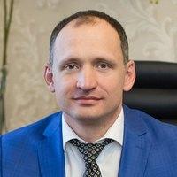 Татаров Олег Юрійович