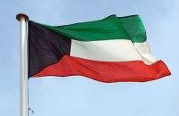 Украину в январе 2021 года посетит эмир Кувейта