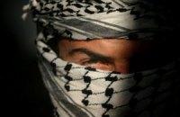 """Армия США поймала лидера """"Аль-Каиды"""""""