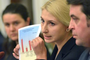Экс-глава Госфининспекции манипулирует цифрами и фактами, - Минюст