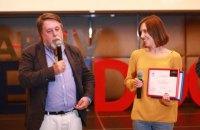 Схід є схід: як Kharkiv MeetDocs намагається стати виразником настрою регіону