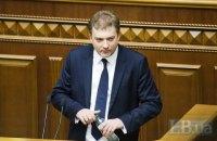 Министр обороны прокомментировал слова Климкина о военном ударе России по югу Украины