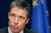 Американский эксперт: Вступление Украины в НАТО не обеспечит ей защиту в случае военного вторжения