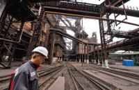 """Підвищення залізничних тарифів призведе до зростання собівартості прокату """"Азовсталі"""", - гендиректор"""