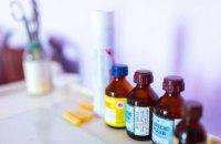 Більшість українців вважають, що медичну реформу треба продовжувати, - дослідження