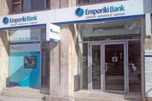Грецький банк продали за 1 євро