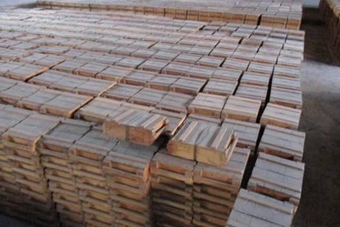 Суд вернул Минобороны тысячи ящиков спатронами, хранившихся впорту «Ольвия»,