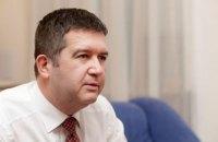 Справу про вибух боєприпасів в Чехії обговорять на зустрічі керівників МЗС Євросоюзу