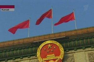 В Китае разрабатывают электромагнитное оружие, - разведка США