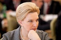 Богатырева: основой гуманитарной политики должно стать объединение страны