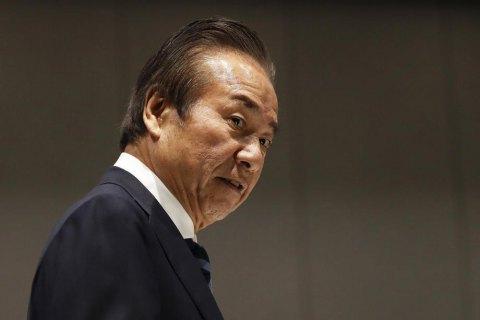 В Японії розгорівся скандал: члена оргкомітету Олімпіади-2020 підозрюють в підкупі представників МОК