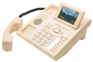 Минобороны купило телефоны по 12 тыс. грн