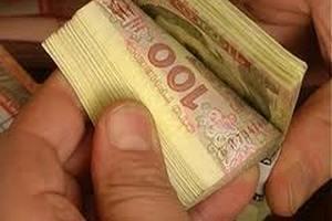 Азаров запланировал рост госдолга до 38,5% ВВП