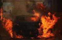Теракт у Лівії: 40 жертв. 70 поранених