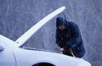 Новый аккумулятор зимой – роскошь или необходимость?
