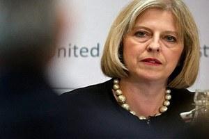 Facebook и Twitter вызвали к британскому министру внутренних дел