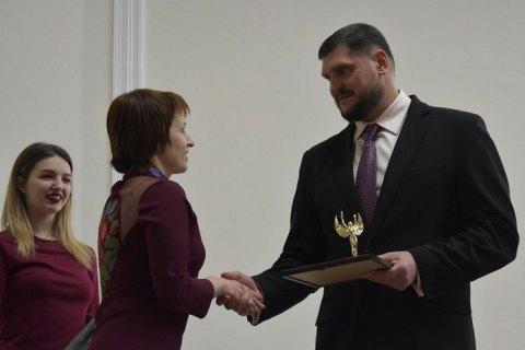 Приоритет для Николаевской облгосадминистрации - жизнь людей, - Савченко