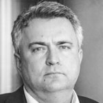 Сергій Кислиця