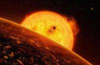 Ученые нашли схожую по размерам и составу с Землей планету