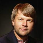 Сухин Юрий Михайлович