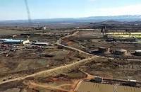 У Росії через розгерметизацію трубопроводу в ґрунт потрапило 45 тонн авіаційного пального