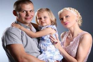 Український супертяж вивіз родину з Луганська у Флориду