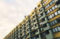 Місто тисячі будівельних кранів. Як змінюється Берлін