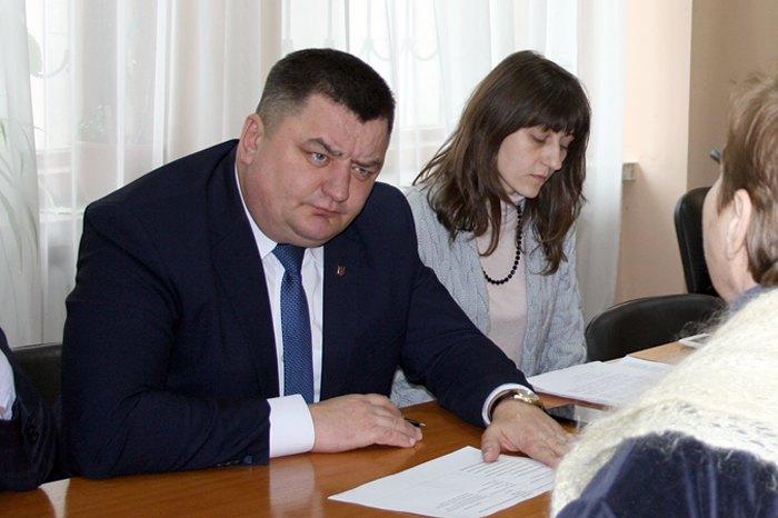 В'ячеслав Кучер