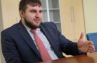 Гендиректор СЕТАМ сообщил о намерениях покинуть свой пост