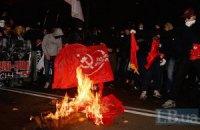 Суд у справі про заборону КПУ знову може не відбутися (оновлено)
