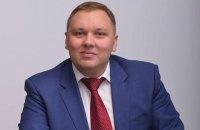 Заподозренный в давлении на Абромавичуса чиновник вернулся в Украину