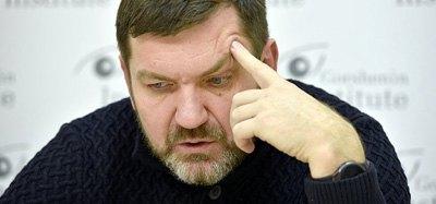 """Сергій Горбатюк: """"Атестація зупинила не лише розслідування справ Майдану, а й усю роботу Генеральної прокуратури"""""""