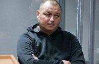 """Київський суд вирішив не оголошувати капітана """"Норду"""" в розшук і переніс засідання"""