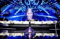 "Венгрия отказалась от ""Евровидения"" из-за его связи с ЛГБТ, - The Guardian"