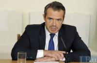 """Суд в Польше отказался продлить арест экс-главе """"Укравтодора"""""""