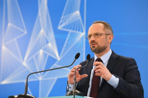 В Минске договорились об обмене пленными по формуле 208 на 69, заявил представитель Украины