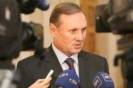 ПР: Никаких отставок в Кабмине не планируется