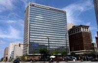 В США продали небоскреб компании Коломойского, - СМИ