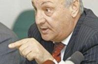 Багапш отдал приказ уничтожать корабли Грузии в водах Абхазии