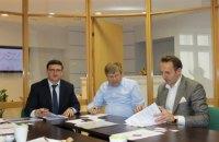 Польские предприниматели ценят украинцев и готовы приглашать их на работу