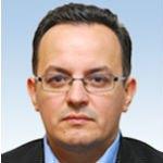 Березюк Олег Романович