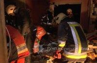 Пенсионер умышленно взорвал газ в многоэтажке в Сумах, - полиция