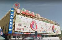 """ГосЧС просит закрыть столичный """"Детский мир"""" из-за нарушений пожарной безопасности"""