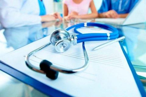 Добровольное медицинское страхование: преимущества и особенности