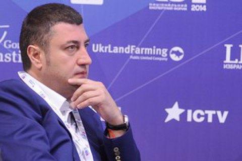 Апелляция ВАКС отменила закрытие дела Бахматюка