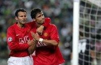 Роналду вирішив повернутися до Манчестера: але поки тільки інвестиціями