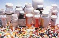 Вести с фронта: армия антибиотиков получает подкрепление