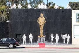 «Оскар»-2011: прогнозы