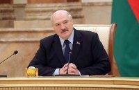 Лукашенко рассказал о предложениях войти в состав РФ