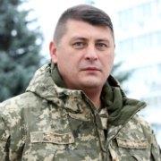 Олег Нечаєв: «Спецназ - це добре загострений скальпель. У грамотних руках він спрацьовує»
